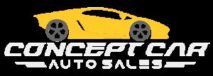 Concept Car Auto Sales LLC