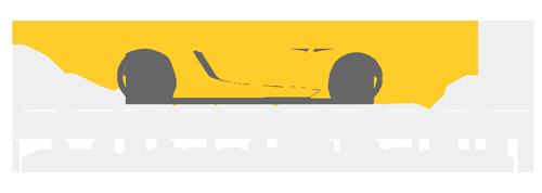 Concept Car Auto Sales - Used Car Dealership Orlando, Florida