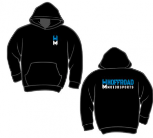apparel-sweatshirts