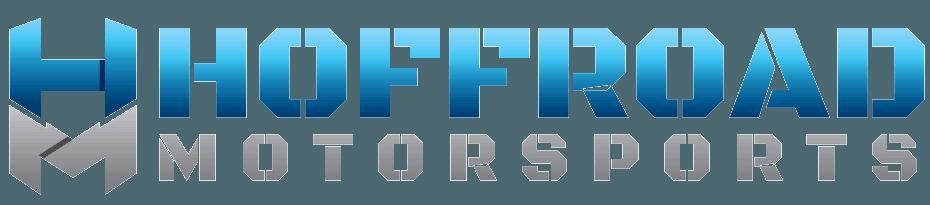 Hoffroad Motorsports
