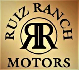 RUIZ RANCH MOTORS