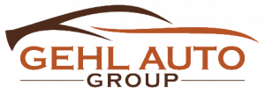 Gehl Auto Group