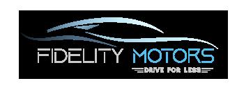 Fidelity Motors LLC
