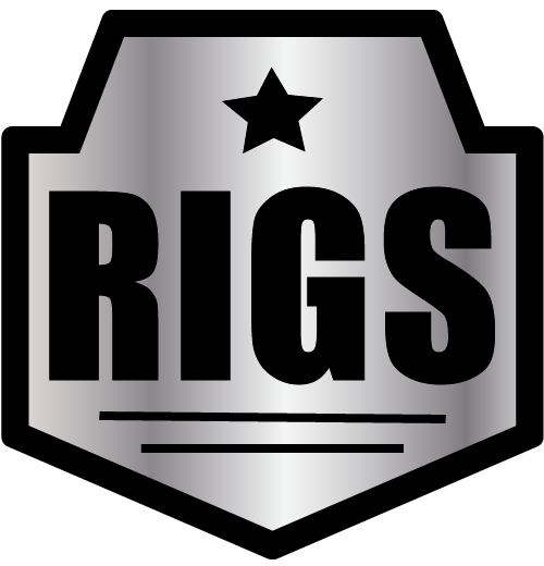 RIGS Truck and Supply, LLC