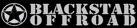 Blackstar Offroad