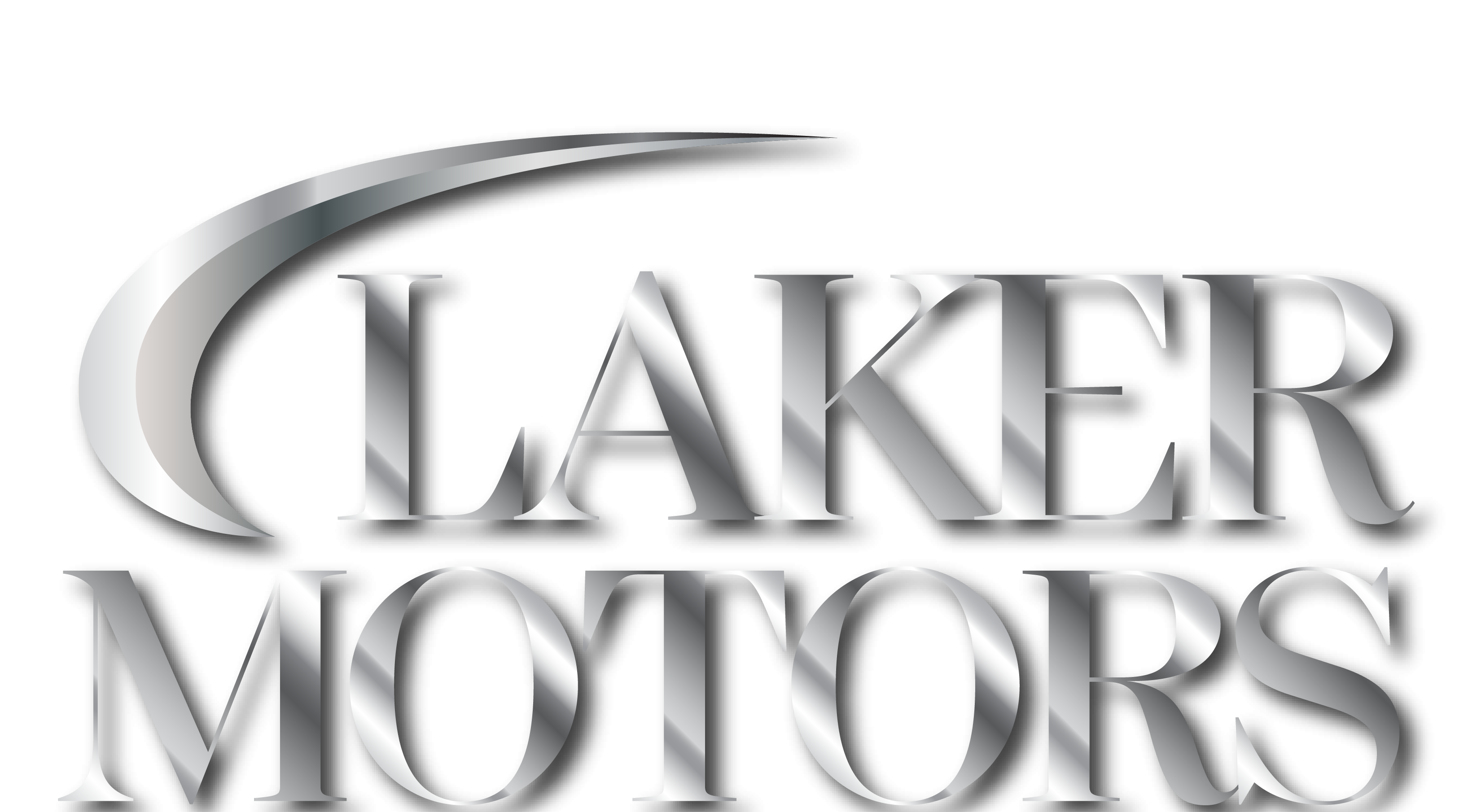 Laker Motors LLC