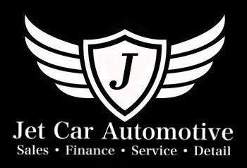 Jet Car Automotive