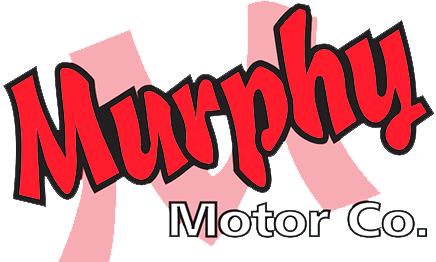 Murphy Motor Co Youngsville