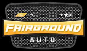 Fairground Auto