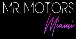 Mr. Motors Miami LLC