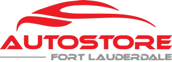 Autostore of Fort Lauderdale
