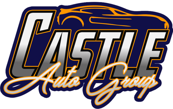 Castle Auto Group