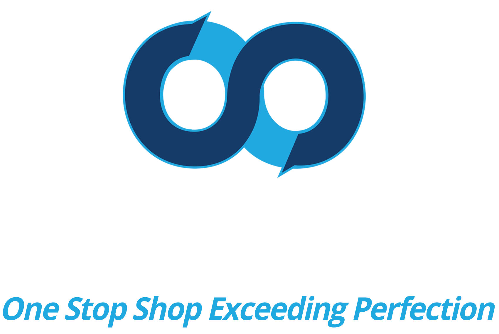 Spectrum Auto Sales