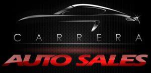 Carrera Auto Sales, LLC