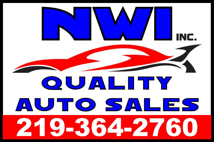 NWI QUALITY AUTO SALES