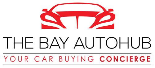 THE BAY AUTOHUB