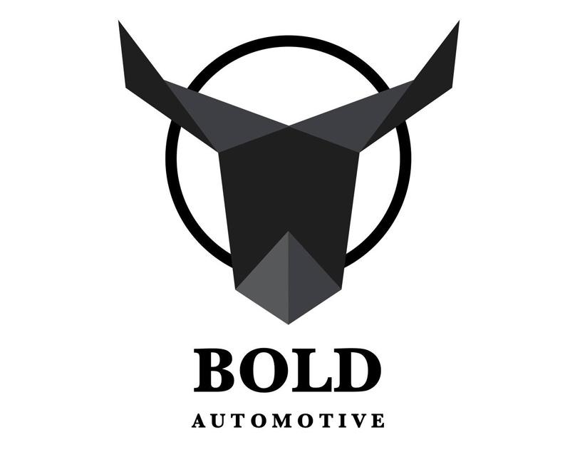 Bold Custom Automotive