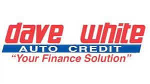 Dave White Auto Credit
