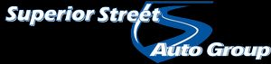 Superior Street Auto Group Of Coral Springs LLC