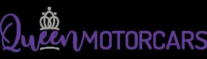 QUEEN MOTORCARS LLC