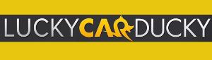 CAR DUCKY