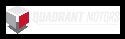 Quadrant Motors