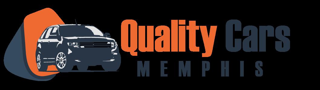 Quality Cars LLC