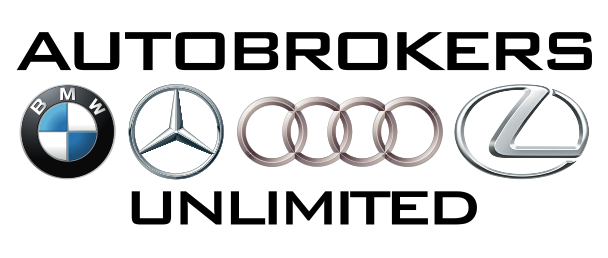 Autobrokers Unlimited