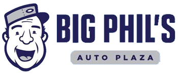 Big Phil's Auto Plaza