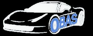 Olive Branch Auto Sales