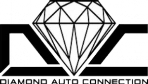 Diamond Auto Connection Inc