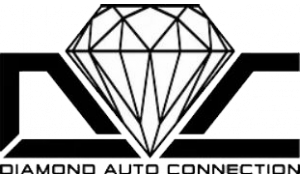 Diamond Auto Connection