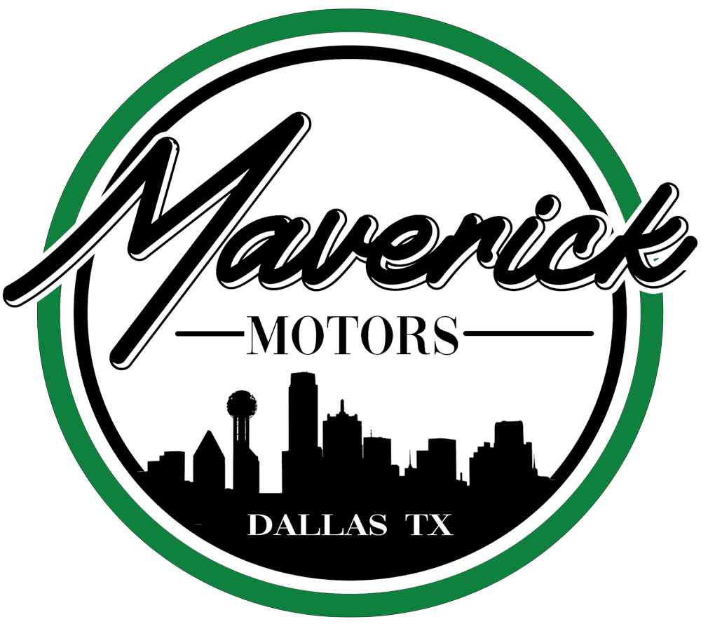 Maverick Motors