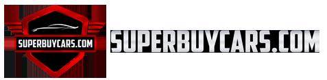 SUPERBUYCARS.COM