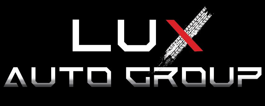 Lux Auto Group LLC