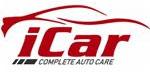 I Car Auto Inc.