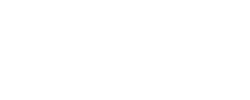 North country Motorsports