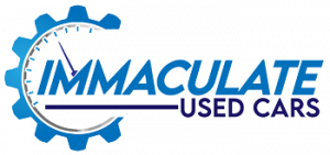 Immaculate Used Cars