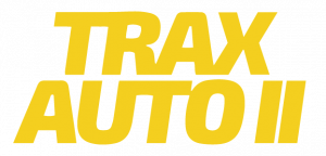 Trax Auto II