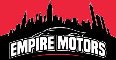 Empire Motors INC