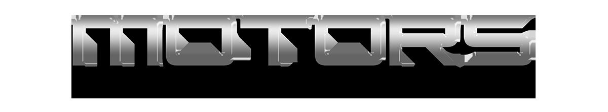 Motors Unlimited Logo