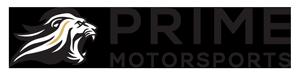 Prime Motorsports