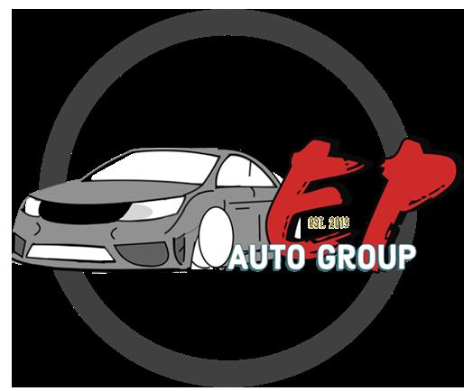 EP Auto Group LLC
