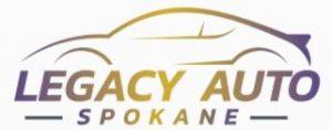 Legacy Auto Spokane