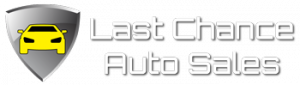 Last Chance Auto Sales, LLC