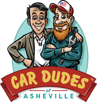 Car Dudes of Asheville