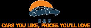 E&S Company