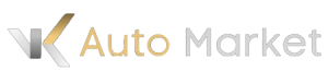 VK Auto Market