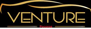Venture Poconos