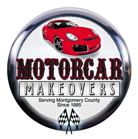 Motorcar Makeovers Lansdale